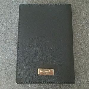 kate spade Bags - Kate Spade Passport Wallet